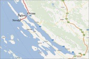 novalja-ferry1